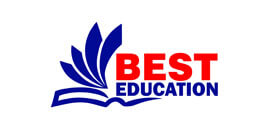 Business Certification, Management and Leadership Training Academy in Nigeria Management, Leadership and Business Certification Courses in Nigeria Certified Institute of Business, Leadership and Management Courses in Nigeria Management Courses in Nigeria Professional Management Courses in Nigeria Certified Business Professional Certification Business Management Courses and Training School in Lagos Business Process Outsourcing Certification